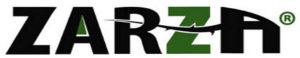 Logo Zarza Jardinería